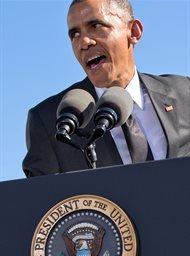 Z Doc: De speeches van Obama