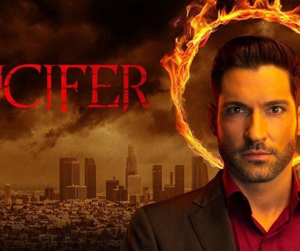 Er komt een zesde seizoen van Lucifer