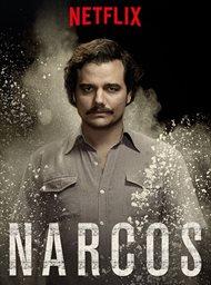 10 series op Netflix die lijken op White Lines