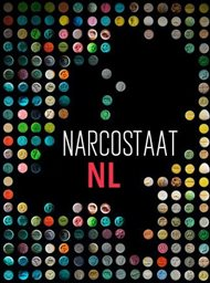 Narcostaat NL