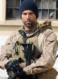 Seal Team Six: The Raid on Osama Bin Laden