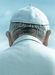 The Last Pope?
