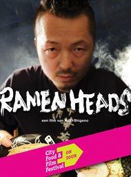 Ramen Heads