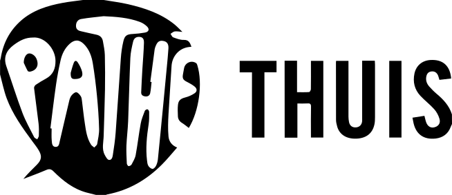 Logo Pathé Thuis