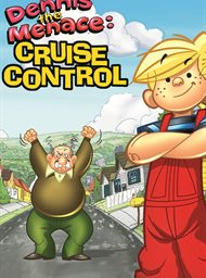 Dennis de Bengel: Cruise Control