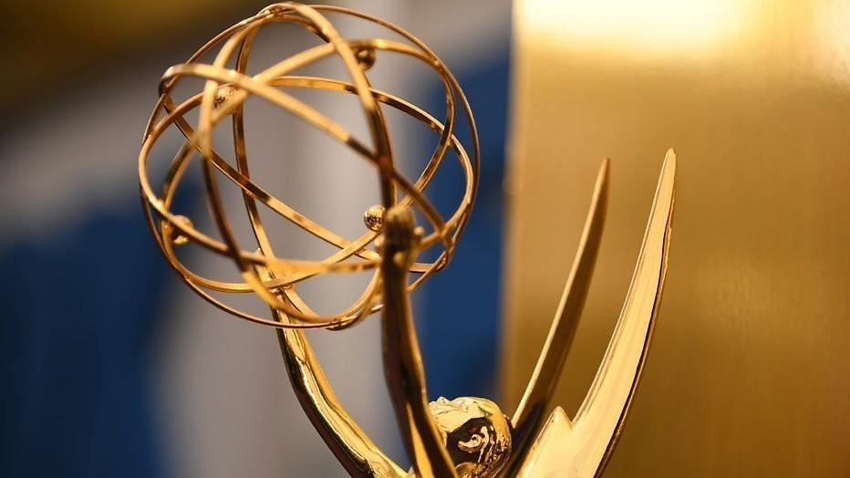 De 10 korte(re) films en series die kans maken op een Emmy Award