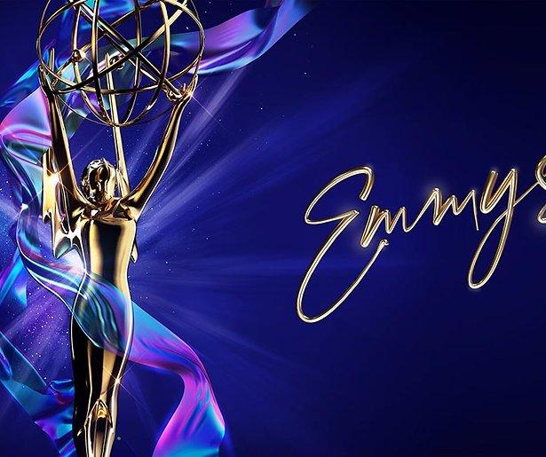 Welke series gaan er dit jaar aan de haal met de Emmy Awards?