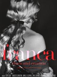 Franca: Chaos and Creation
