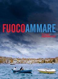 Fuocoammare - Seefeuer