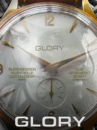 Glory
