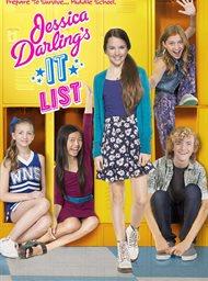 Jessica Darling's IT List: Movie