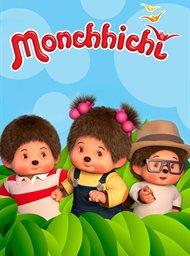 Monchhichi