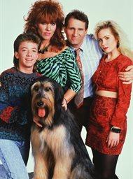 De beste sitcoms