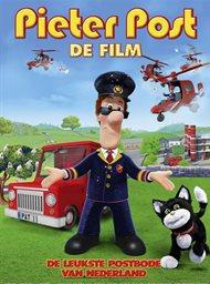 Pieter Post: De Film