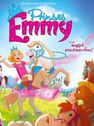 Prinses Emmy