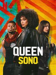 Queen Sono