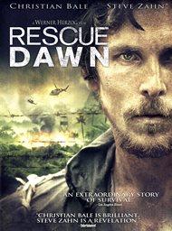 Rescue Dawn
