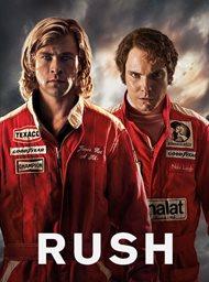 De beste sportfilms
