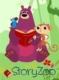 StoryZoo