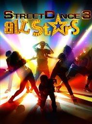 Streetdance 3: All Stars