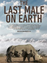 2Doc: The Last Male on Earth