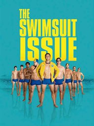 The Swimsuit Issue