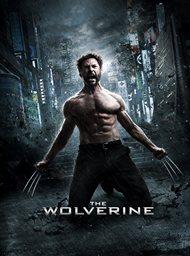 The Wolverine