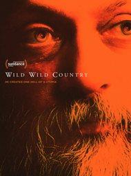 Deze bizarre documentaires kun je op Netflix kijken na Tiger King
