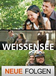 Die Weissensee Saga