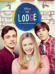 Disney the Lodge
