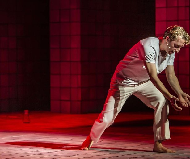 Peter Pannekoek-show Later Was Alles Beter nu op Videoland