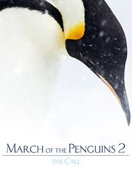 March of the Penguins 2
