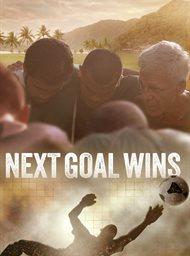 Next goal wins