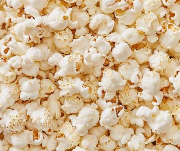 Pathé gaat popcorn thuisbezorgen