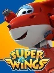 Super Wings