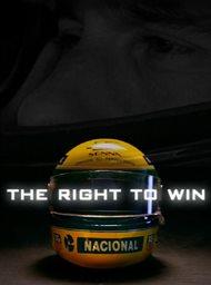 Senna: The right to win