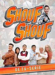 Shouf shouf de serie