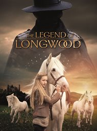 The Legend of Longwood