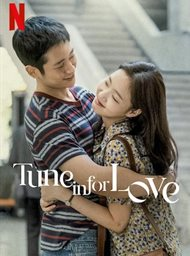 Tune in for Love