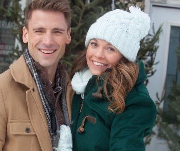 Ho, ho, ho! Alle nieuwe kerstfilms op Videoland