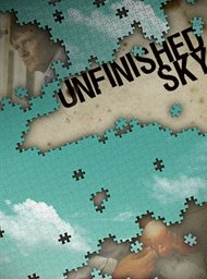 Unfinished Sky