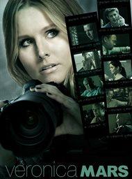 Films en series over #metoo en misbruik