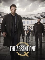Serie Q: The Absent One