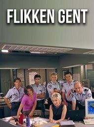 Flikken Gent