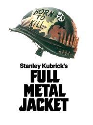 Full Metal Jacket