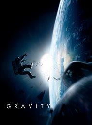 Beste science-fiction klassiekers ooit