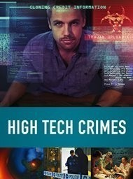 High tech crimes