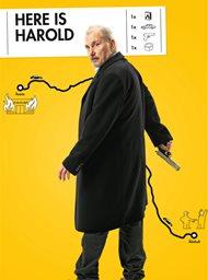 Here is Harold