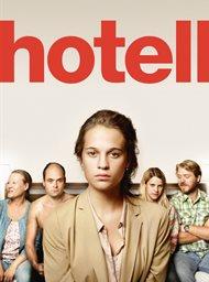 Hotell