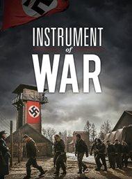 Instrument of War